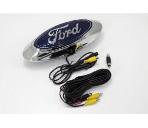 Caméra de recul spécifique Ford Ranger