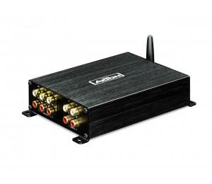 A540DSP - Ampli DSP - Taille MINI
