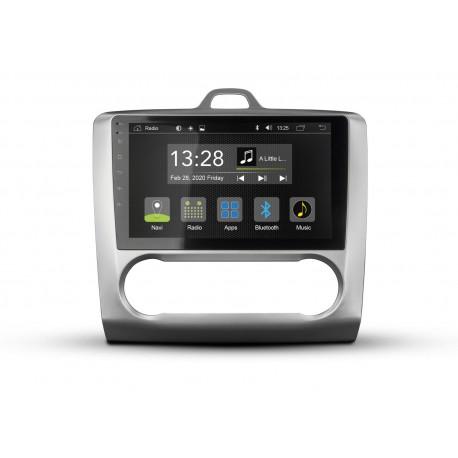 R-C11FD2 - Autoradio Android Ford Focus II
