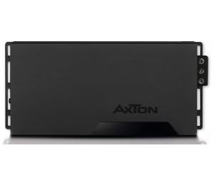 A401 - Ampli 4 canaux