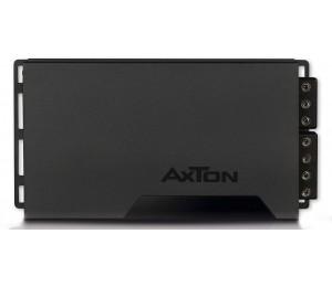 A201 - ampli 2 canaux