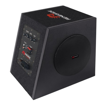 RX800A - Caisson actif taille mini