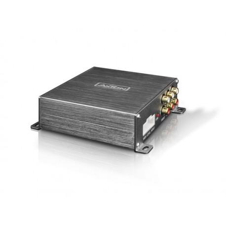 Axton A500DSP