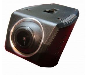 Caméra DVR