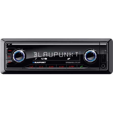 Autoradio CD USB Bluetooth