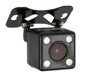 R-C10-RV1 - Caméra universelle