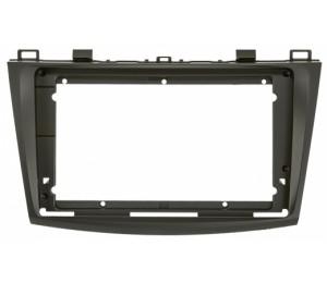 Z-F4501- Kit montage Hyundai iX32 Zenec