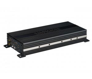 EA-S2-Amplificateur 2 canaux A/B