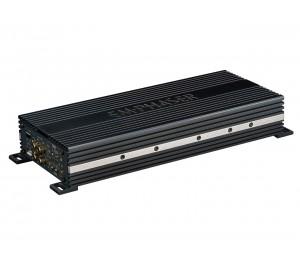 EA-S4-Amplificateur 4 canaux A/B