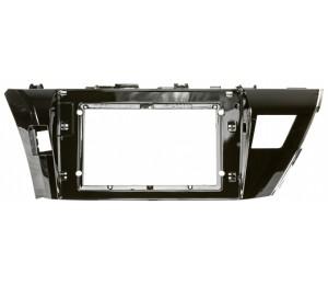 Z-F6101- Kit montage Corolla E170 Zenec