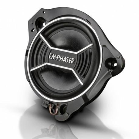 EM-MBSUBL - Subwoofer G plug and play Mercedes