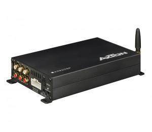 A592DSP - Ampli DSP - Taille MINI