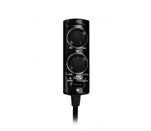 A592DSP-RC - Télécommande A592DSP et A542DSP