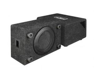 ATB120QB - Caisson bass-reflex compact