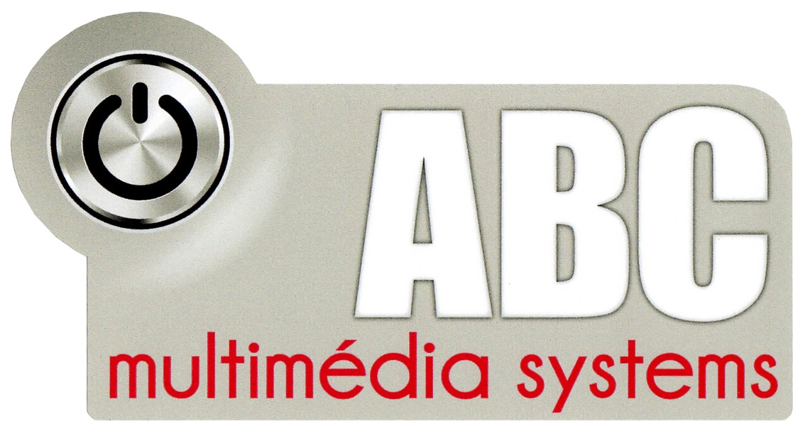 ABC Multimedia Systems